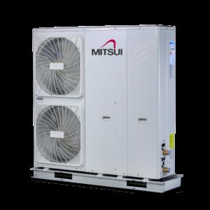 Mitsui-Mono-Inverter