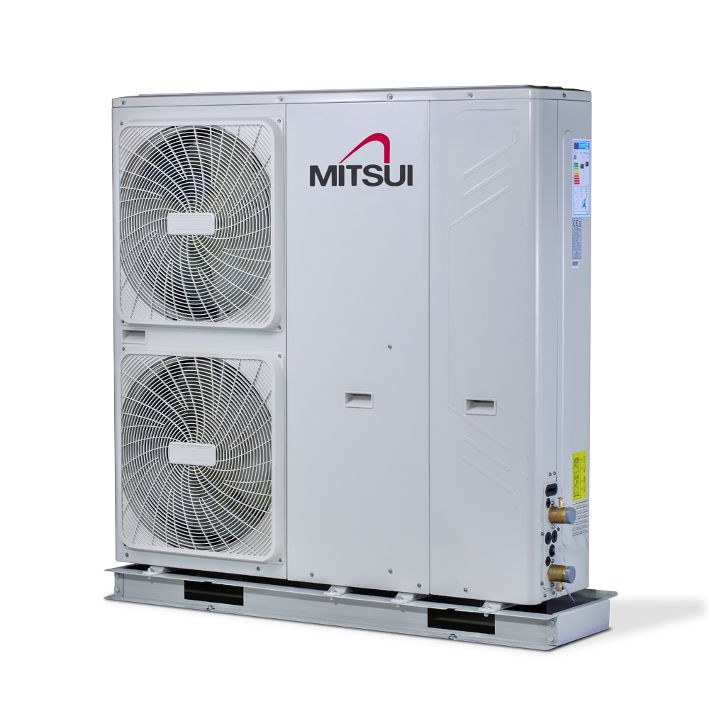 Misui-Mono-Inverter
