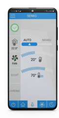 Senko-App